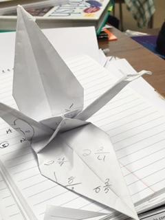mathbird
